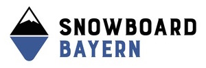 Logo SNB BAY