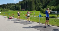 sommercamp biathlon